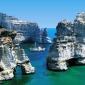Legendara Insula Corfu