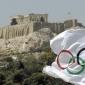 Legendele Jocurilor Olimpice