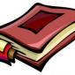 Literatura romana postpasoptista