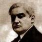 Lovinescu si modernismul interbelic