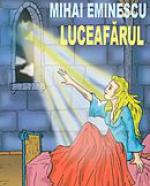 Luceafarul de Mihai Eminescu - comentariu literar