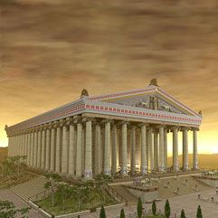 Lumea Greaca