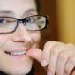 Machiajul persoanelor care poarta permanent ochelari