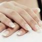 Maini de catifea