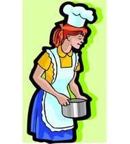 Mancare de cartofi cu costita afumata