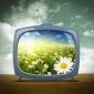 Marea putere a televiziunii