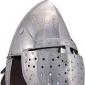 Marele razboi antiotoman din 1418 - 1428