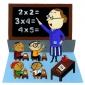 Masurile disciplinare din unitatile scolare si respectarea principiilor generale de drept