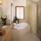 Materialele specifice lucrarilor de insalatii tehnico-sanitare