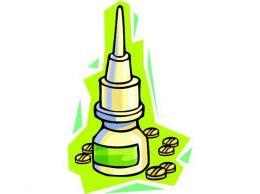 Medicamentele si modalitatile prin care ele se pot administra