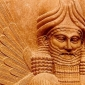 Mesopotamia, leaganul uneia dintre cele mai vechi culturi ale lumii