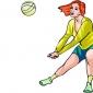 Metodele si exercitiile prin care antrenorul poate dezvolta indemanarea sportivului