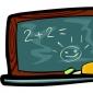 Metodologia invatamantului matematic pentru necesitatea ordonarii interdisciplinare