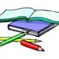 Mic dictionar de termeni ai operei literare