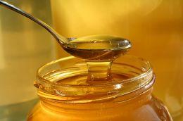 Mierea, terapia zeilor