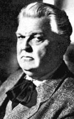 Mihail Sadoveanu - Prezentarea operei si universului poetic lui