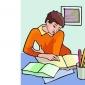 Mijloace de cooperare eficienta intre familie si scoala in cazul copiilor cu dizabilitati