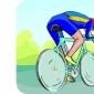 Mijloacele concrete prin care sportivul se poate reface dupa efort