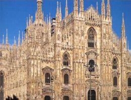 Milano, cea de-a doua capitala a modei