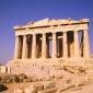 Minunatele Acropole