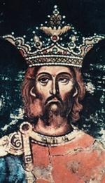 Mircea cel Batran - referat
