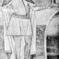 Mircea cel Batran si importanta domniei sale