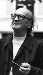Mircea Eliade - Fisa biografica