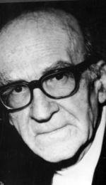 Mircea Eliade - personalitate complexa a culturii romane