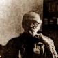 Mircea Eliade - spirit al amplitudinii