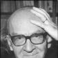Mircea Eliade - un model al culturii romane