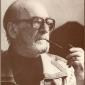 Mircea Eliade, cel mai mare istoric si filosof al religiilor
