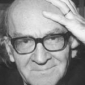 Mircea Eliade In Chicago