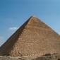 Misticele Piramide egiptene