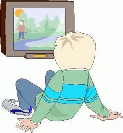 Mjiloace de combatere a violentei scolare cauzate de televiziune
