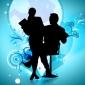 Modele interactionale pe parcursul casatoriei