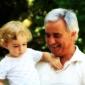 Modelul paternal in familie