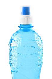 Modul de administrare al apei minerale