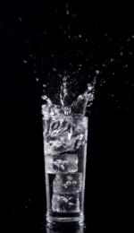 Modul de administrare in cura interna a apelor minerale