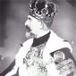 Monarhia romaneasca interbelica