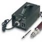 Montarea conductoarelor  electrice si izolarea lor - partea 2