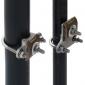 Montarea instalatiei de protectie prin legarea la pamant in cadrul instalatiei electrice interioare