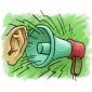 Muzica sau zgomot