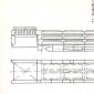 Nave pentru transportat barje - portbarje