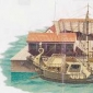 Navele antichitatii