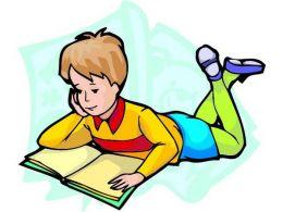 Necesitatea educatiei morale de la cea mai frageda varsta