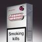 Nefumatorii sunt afectati la fel de rau de efectele nocive ale tutunului