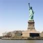 New York - orasul care nu doarme niciodata