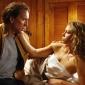 Nicolas Cage este actorul principal in filmul Next