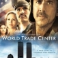 Nicolas Cage este actorul principal in filmul World Trade Center