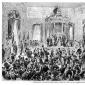 Noile conditii ale luptei pentru independenta romana in a doua jumatate a secolului al XIX-lea